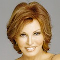 Raquel Welch Echthaar Percke - Celebrity