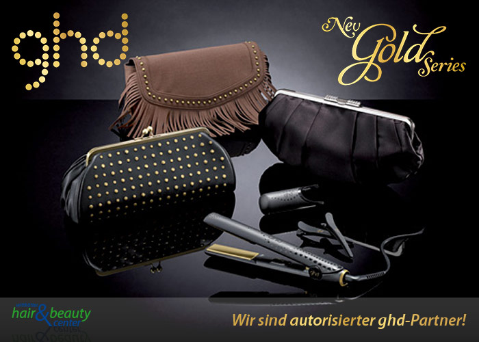 ghd limited edition 2011 gold classic styler gl tteisen ebay. Black Bedroom Furniture Sets. Home Design Ideas