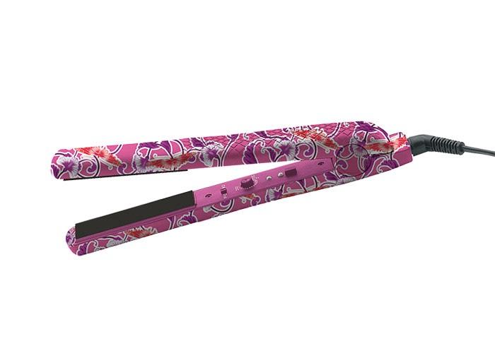 Jaguar-Glaetteisen-Haarglaetter-ST-Pink-Paradise-NEU