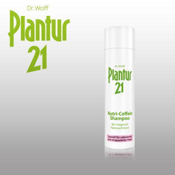 plantur 21 nutri coffein shampoo bei magerem. Black Bedroom Furniture Sets. Home Design Ideas