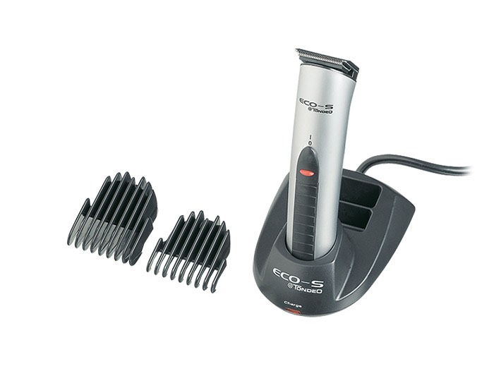 Tondeo-Eco-S-Profi-Konturen-Haarschneidemaschine