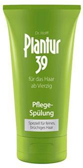 Plantur 39 - Coffein-Spülung gegen Haarausfall Alpecin
