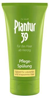 Plantur 39 - Coffein-Spülung Color Haarausfall Alpecin