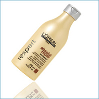 Loreal serie expert absolut repair Shampoo 250ml