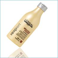 Loreal serie expert absolut repair Shampoo 250ml