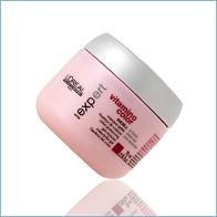 Loreal serie expert vitamino color Gel Maske Kur 200ml
