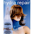 Loreal serie expert Hydra Repair Spray (2-Phasen) 125ml