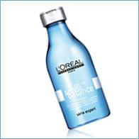 Loreal serie expert sensi balance Shampoo 250ml