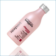 Loreal serie expert vitamino color Shampoo 250ml