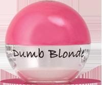 Tigi BED HEAD - Dumb Blonde Smoothing Stuff 50ml POTOFR
