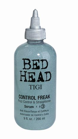 Tigi BED HEAD - Control Freak Serum 250 ml - Portofrei