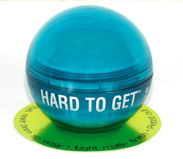 Tigi BED HEAD - Hard to Get 42 ml - Portofrei