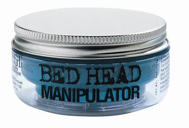 Tigi BED HEAD - Manipulator Creme Gel 57ml - PORTOFREI