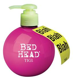 Tigi BED HEAD - Small Talk 3 in 1 200 ml - Portofrei