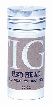 Tigi BED HEAD - Wax Stick 75 ml - Portofrei