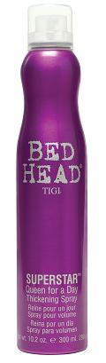 Tigi BED HEAD - Superstar Thickening 300ml - PORTOFREI