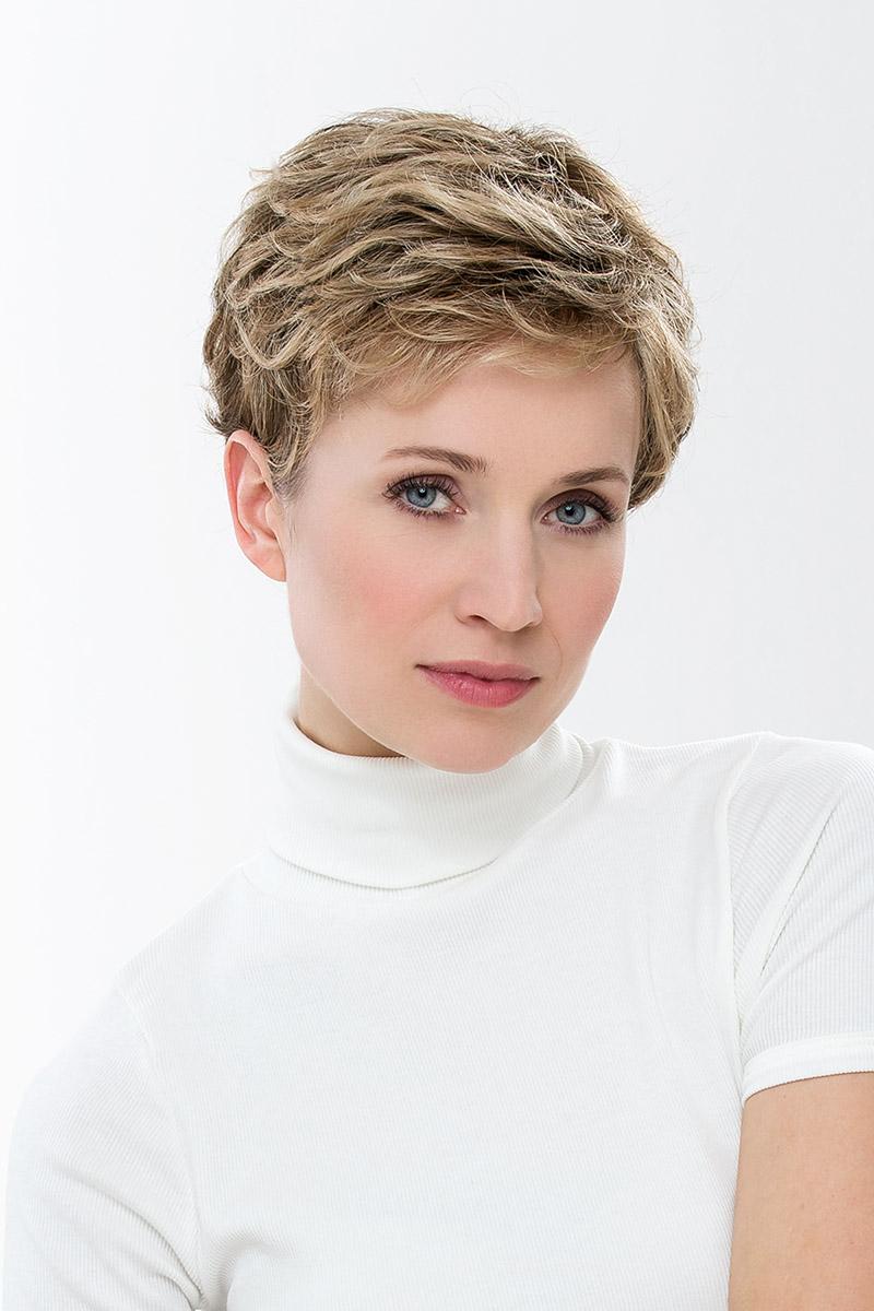 Belle Madame Perücke - Anna SF