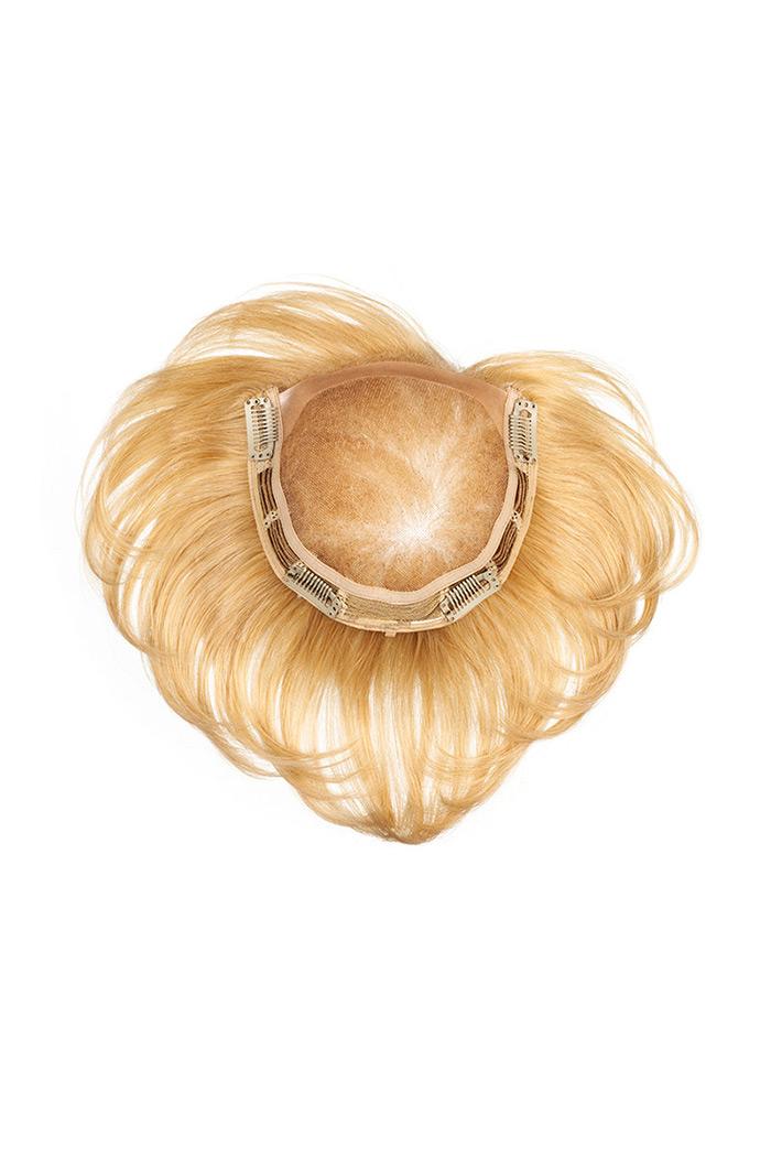 Belle Madame Echthaar Haarteil - Granada RH