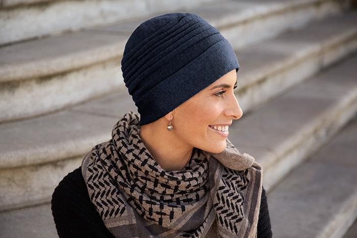 Belle Madame Headwear Collection Strickmütze Style 940