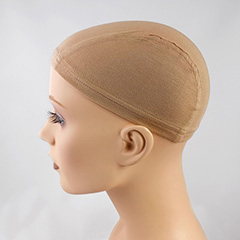 Belle Madame Headwear Collection Bambus-Kopfschutz Style 1007