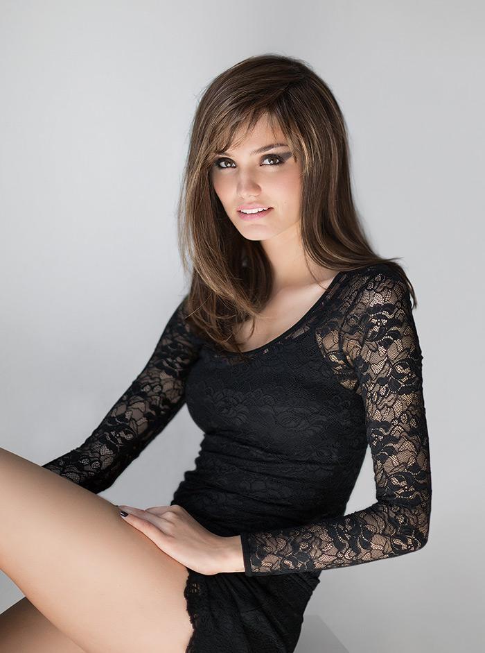 Ellen Wille Perucci Perücke - Carrie