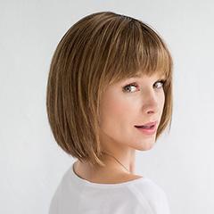 Ellen Wille Perucci Perücke - Change