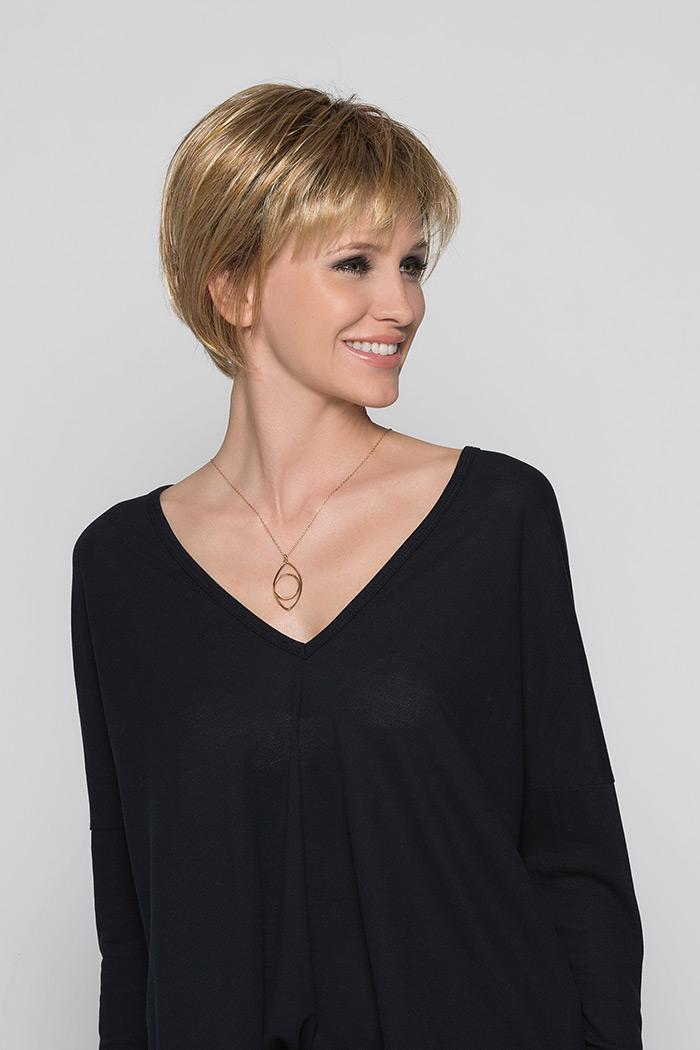 Ellen Wille Perucci Perücke - Charlotte