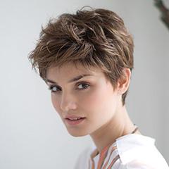 Ellen Wille Perucci Perücke - Debbie