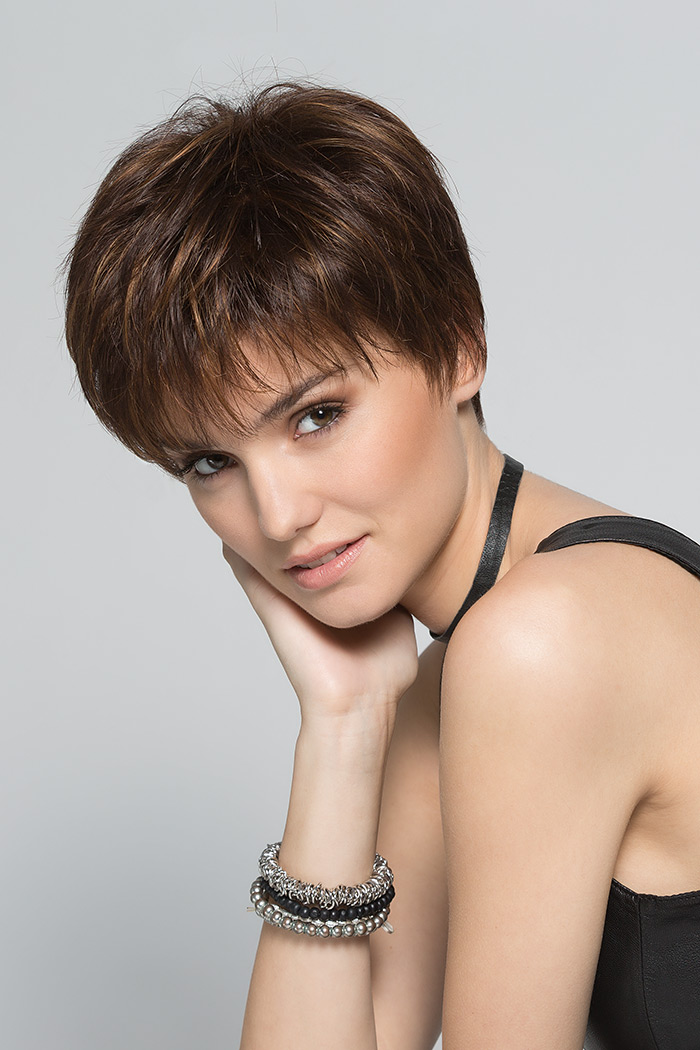 Ellen Wille Perucci Perücke - Scape