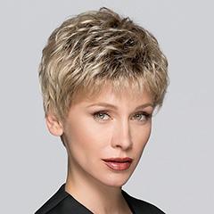Ellen Wille Perucci Perücke - Tab