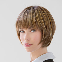 Ellen Wille PrimePower Top Pieces Haarteil - True Prime Hair