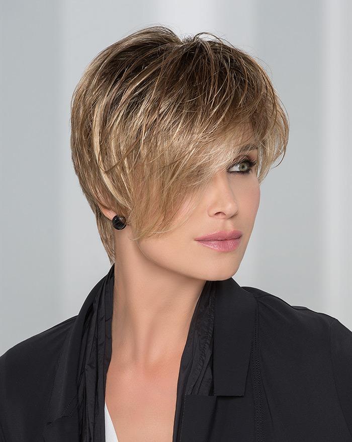 Ellen Wille PrimePower Perücke - Amaze Prime Hair
