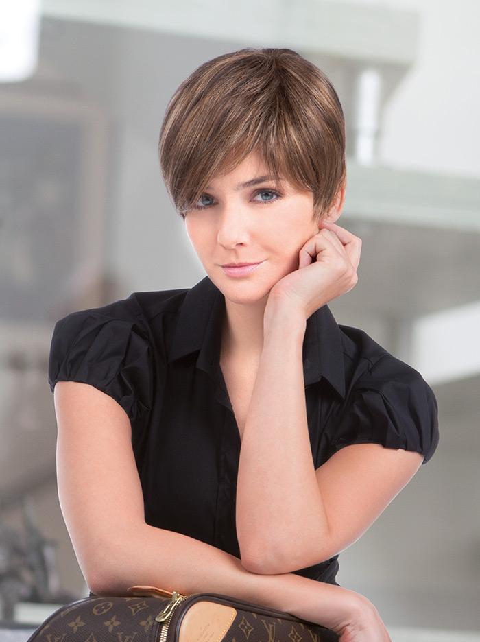 Ellen Wille Top Pieces Haarteil - Lace Top