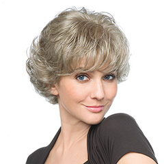 Ellen Wille hairpower Perücke - Aurora Comfort