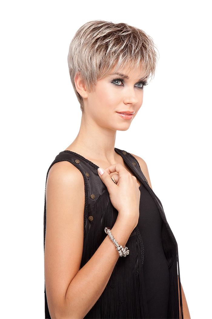 Ellen Wille hairpower Perücke - Bo Mono