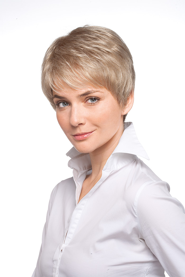 Ellen Wille hairpower Perücke - Cara 100 Deluxe