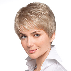 Ellen Wille hairpower Perücke - Cara 100 Deluxe