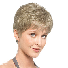 Ellen Wille hairpower Perücke - Cara small Deluxe