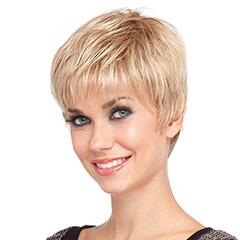 Ellen Wille hairpower Perücke - Carol