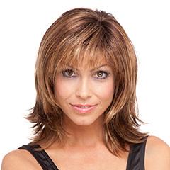 Ellen Wille hairpower Perücke - Casino More