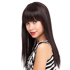Ellen Wille hairpower Perücke - Cher Futura