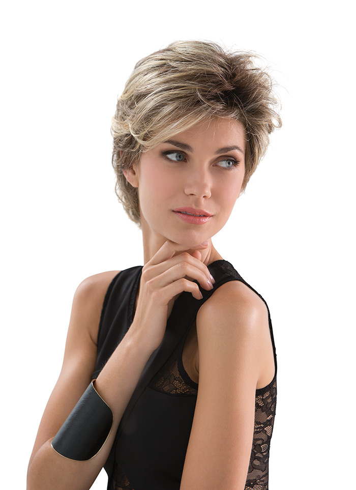 Ellen Wille hairpower Perücke - Citta Mono