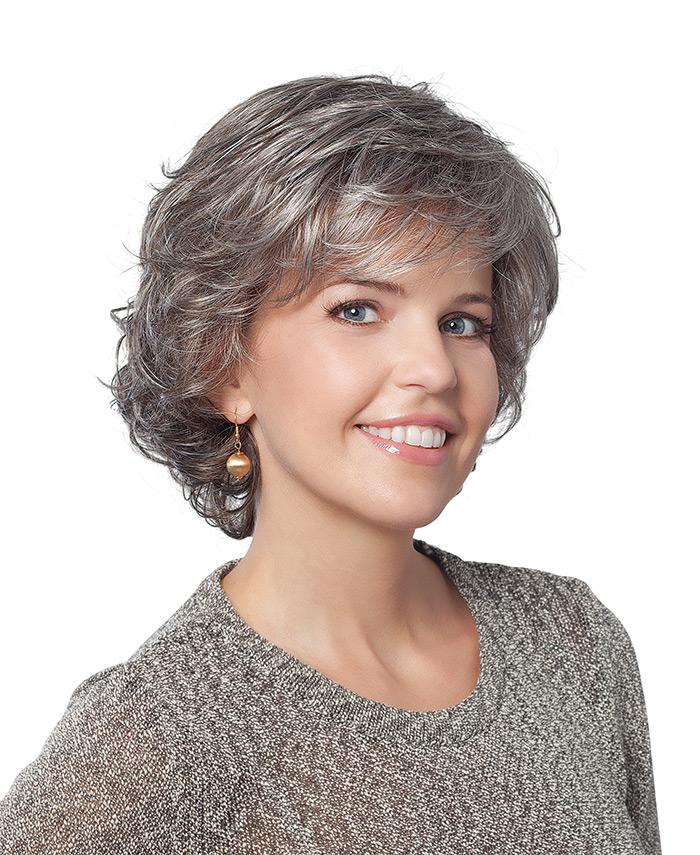 Ellen Wille hairpower Perücke - Daily Large