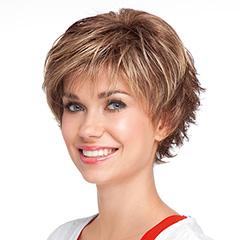 Ellen Wille hairpower Perücke - Date Large