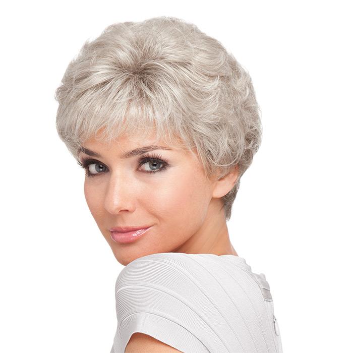 Ellen Wille hairpower Perücke - Elenora Hi Comfort