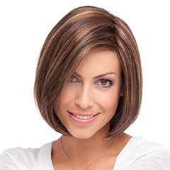 Ellen Wille hairpower Perücke - Elite