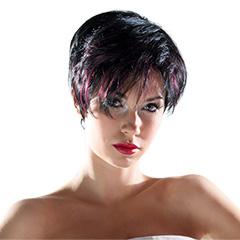 Ellen Wille hairpower Perücke - Fenja