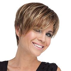 Ellen Wille hairpower Perücke - Fenja small