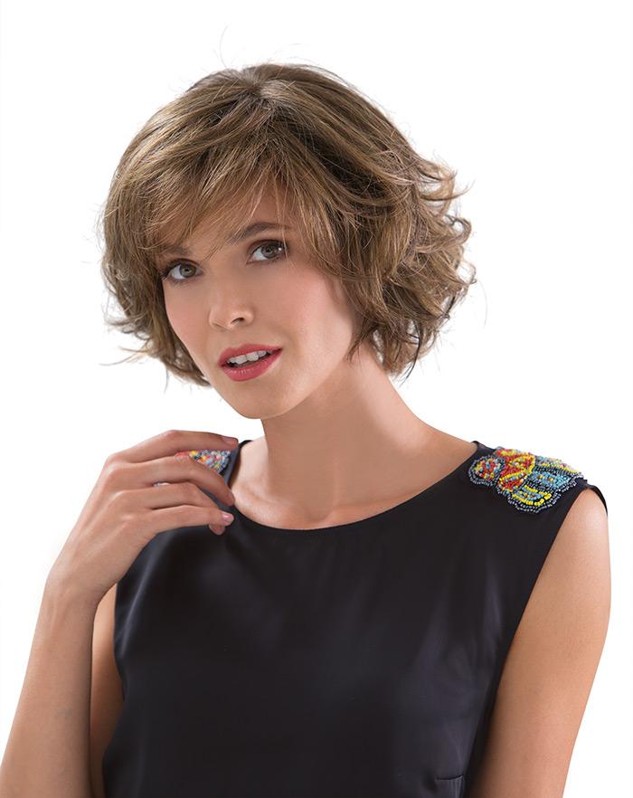 Ellen Wille hairpower Perücke - Flair Mono