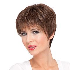 Ellen Wille hairpower Perücke - Ginger Large Mono